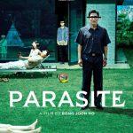25.02.2020 Cine con alma: vi Parasite y me gustó