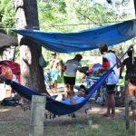 Protegido: 25.02.2020 Carnaval a pleno: Camping Arequita colmado de público. Para ver esta noticia deberá estar suscripto. →