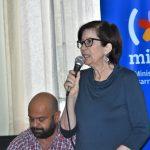 Protegido: 22.02.2020 Ministra Marina Arismendi: «Dejaremos el número del Ministro a todos los trabajadores para que lo llamen»